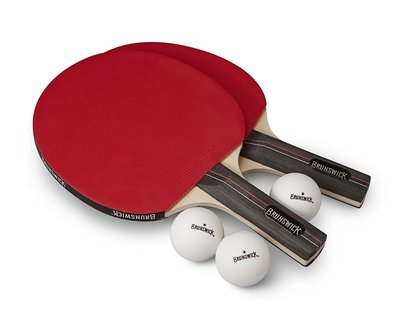 Table Tennis/Ping Pong Table Sales & Installation | Bismarck, ND